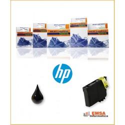 Adaptadores USB 2